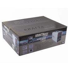 Caixa de embalagem de cartão de alta qualidade