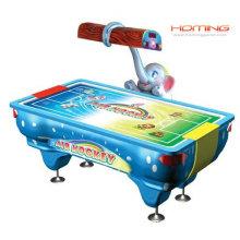 Air Hockey game machine(hominggame-COM-574)