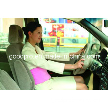 Electric Far Infrared Driver's Heating Pad