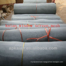 anping KAIAN aluminum mosquito mesh for windows(30 years factory)