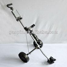 Carro de empuje de golf PP-1