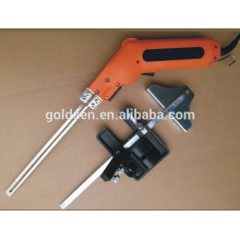 190W Professional Hand Held Foam Cutting Tool Portable Electric EPS Foam Cutter Hot Knife GW8121