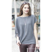 Suéter de cachemira (1500002041)