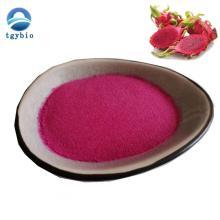 Freeze Dried Red Dragon Fruit Powder Pitaya Powder