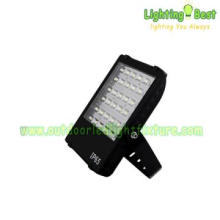 Mean Well driver led wall washer flood light