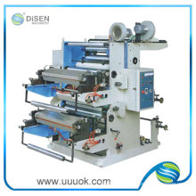 Печатная машина non сплетенный мешок на продажу