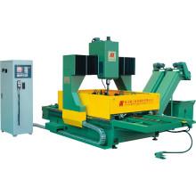 Drilling Machine JPZ160A
