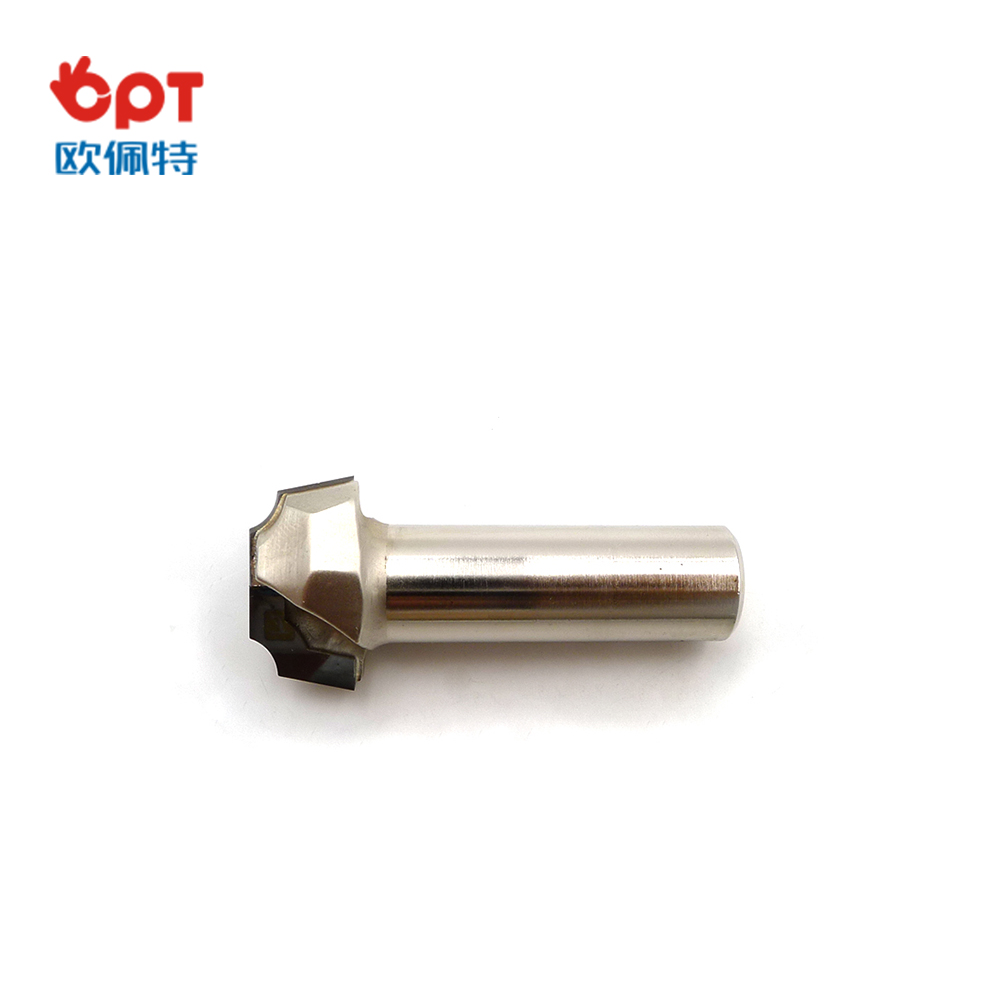 CNC PCD Bit for Wood