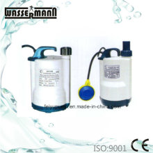 Spp Garden Centrifugal Submersible Sewage Pump
