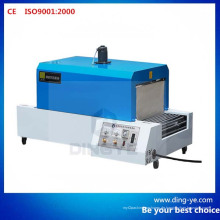 Thermische Schrumpfverpackungsmaschine Bs-B400
