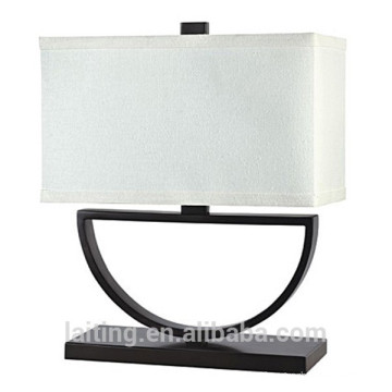 Laiting collection modern hotel table lamp20061