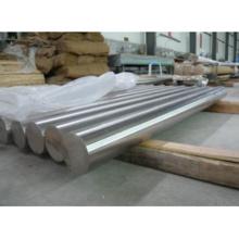 Ti & Ni Fabricant Produit Haute Qualité Ni Vis