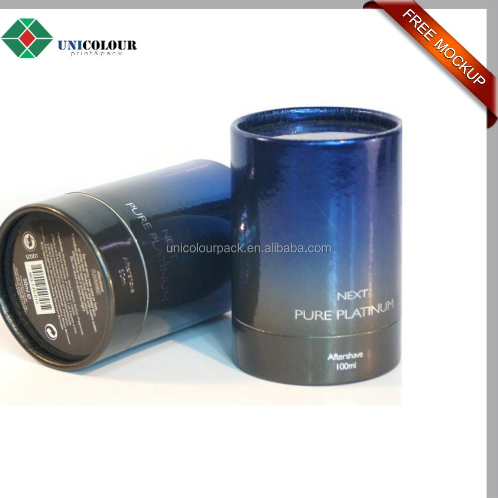 Perfume Box Packaging66 Jpg
