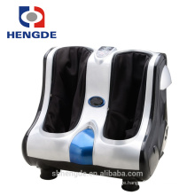 Relax your foot and calf/home used Foot Massager / Manufacturer provide directly