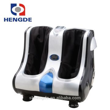 Entspannen Sie sich Ihren Fuß und Waden / Hausgebrauch Fußmassagegerät / Hersteller direkt zur Verfügung stellen