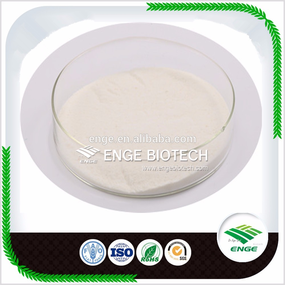 Rice Weeds Clean Butachlor 95% Tech Herbicidas