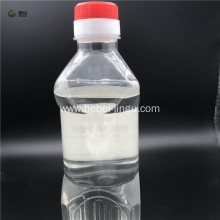 Chemical Epoxy agent oil DOTP plasticizers oil
