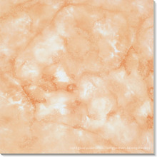 Super Glossy Glazed Copy Marble Tiles (PK6832)