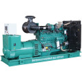 Diesel Generators Prices Powered by Cummins Engine