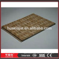 interior wood wall cladding decorative wall panels wpc wall clading