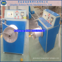 4 Exits PP Strap Band Making Line