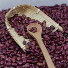 Nueva cosecha 2017 Small Red Kidney Beans