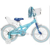 Children/Junior Bicycle/MTB/Children Bicycle/Kid' Bike with Doll Seat (TT-009Y)