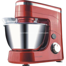 Multifunction Table Top Stand Mixer