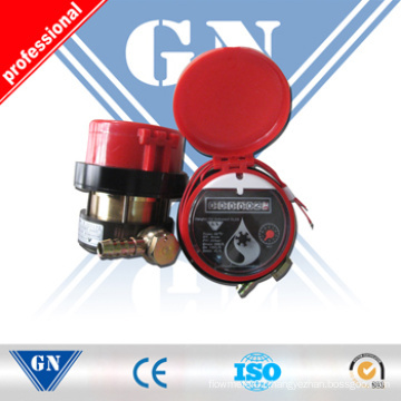 New Selling Fuel Oil Flowmeter