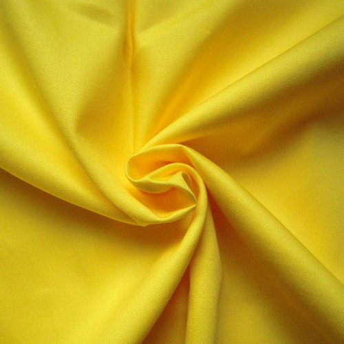 100% Cotton Dyed Fabric 32x32