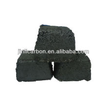 CPC based carbon electrode paste
