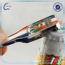 (Bo-281) keychain d'ouverture de bouteille promotionnel zhongshan