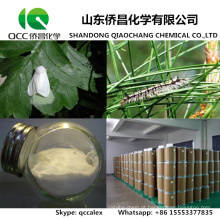 Melhor preço Agroquímico / Insecticida Clorbenzurão 95% TC 25% SC 25% WP Nº CAS: 5771-47-1