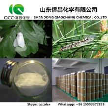 Лучшая цена Агрохимическая / Инсектицид Хлорбензурон 95% TC 25% SC 25% WP CAS No.:7260-47-1