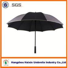 Usine de parapluies dernier Custom vente meilleur 2015
