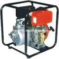 Bomba de agua diesel de 2 pulgadas con CE y Soncap