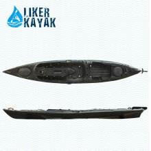 Motorboote 4.3m Länge Angler Kajak Sot, Design von Liker Kayak