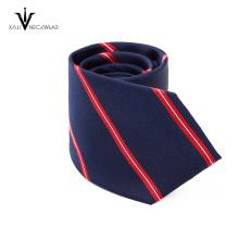 Meilleur concevoir votre propre Chine 100% soie Cravates Fournisseur