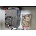 CNC Graviermaschine aus Aluminium für PCB PVC Aluminium