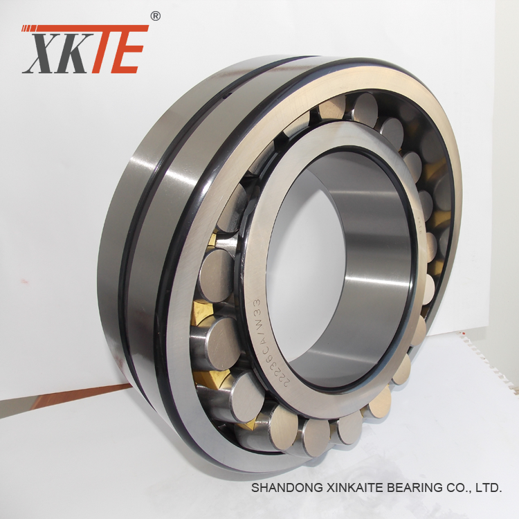 22236 Ca Spherical Roller Bearing
