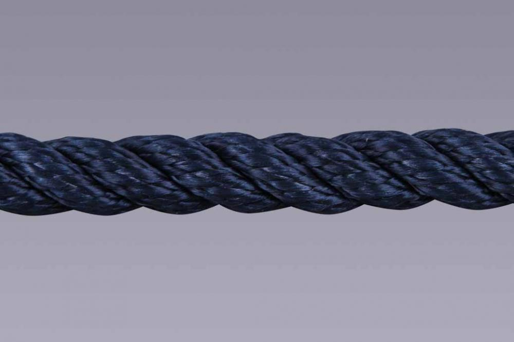 Polypropylene Rope Price