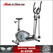 Body Champ Magnético Cardio Dual Trainer