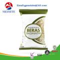 Best Selling 3 Kinds Food Grade Zipper Printed Foil Packaging Bags