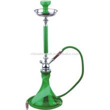 Hookah, shisha, narguile, tubo de shisha LM010