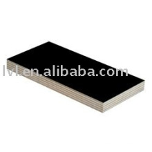 shandong Construction used Film faced plywood sheet