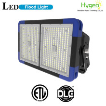 Outdoor Led Basketball Court Flood Lights