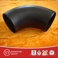 Carbon Steel Seamless Short Radius Elbow