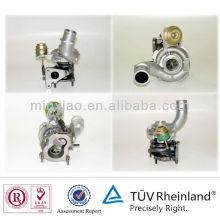 Turbo GT1549S P / N: 751768-5004 Para motor Opel