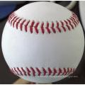 Béisbol de cuero barato modificado para requisitos particulares 2017