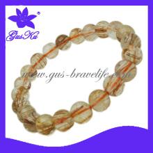 2014 Gus-Nsb-024 16.5g Classic Natural Jasper Jewelry Beads